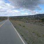 Argentinische patagonien 1