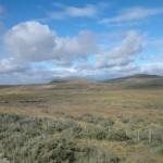 Chienische patagonien 4