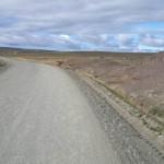 Chilenische patagonien 3