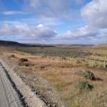 Chilenische patagonien 5