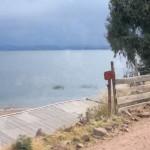 Lago Titicaca 4
