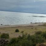 Lago Titicaca 6