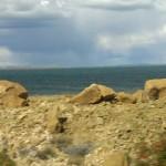 Lago musters 3