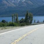 Lago nahuelhuapi 1