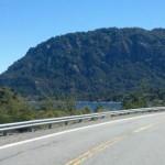 Lago nahuelhuapi 3