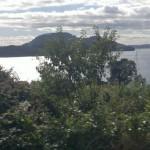 Lago puyehue 1