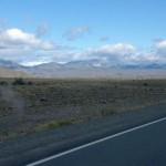 Landschaft bei esquel 2