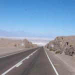 Ruta 23 nach San Pedro de Atacama 1