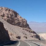 Ruta 23 nach San Pedro de Atacama 3