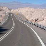 Ruta 23 nach San Pedro de Atacama 4