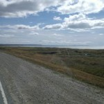 Ruta 3 nach rio grande