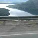 Ruta 3 nach rio grande 2