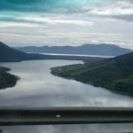 Ruta 3 nach rio grande 3