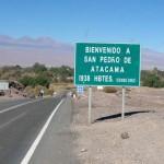 San Pedro de Atacama 1