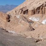 Vor Sn. Pedro de Atacama 4