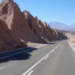 Vor Sn. Pedro de Atacama 5