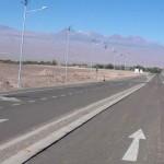 Vor Sn. Pedro de Atacama7
